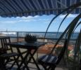 Balcon du séjour