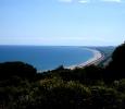 Les plages 15 mn à pied