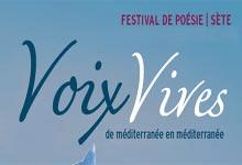voix-vives1-1374911